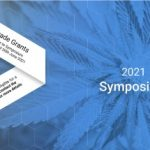 Bedrocan at the Australian United in Compassion Medicinal Cannabis Symposium