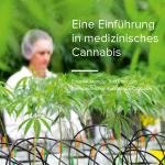 A Primer To Medicinal Cannabis De 150x150 1 150x150