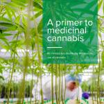 A Primer To Medicinal Cannabis En Small 1 150x150