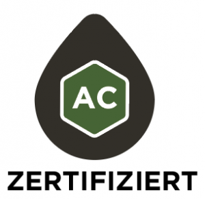 Austria prohibits CBD products