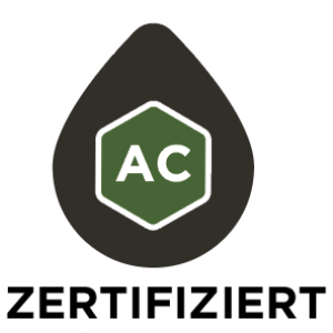 Oostenrijk verbiedt CBD-producten
