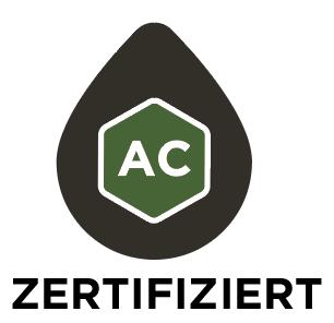 Austria prohibits CBD products - Bedrocan - beyond pioneering