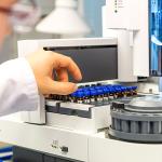 Analytical Testing Medicinal Cannabis By Bedrocan 16 1 150x150