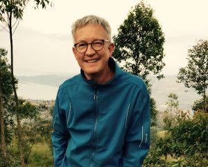 Dr Jurgen Fleisch Photo 300x241