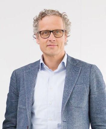 Geert Jan Groeneveld