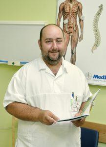 Dr Hřib