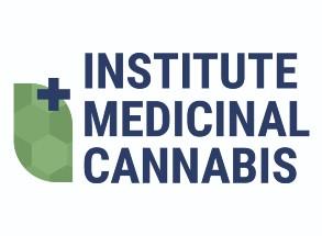 Bedrocan proud partner of the Institute Medicinal Cannabis