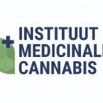 Bedrocan trotse partner van Instituut Medicinale Cannabis
