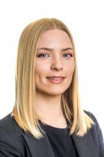 Karolina Ostapenko