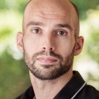 Bedrocan Series met Matthijs Bossongg