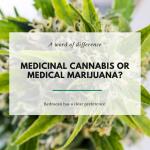 Medical Marijuana 150x150