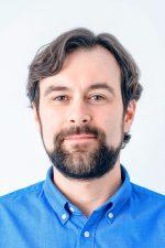Mikael Kowal Bedrocan
