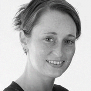 Monique van Velzen