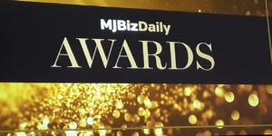 MJBizDaily Awards