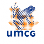 UMCG studies cannabis oil for liver cancer patients with no further treatment options
