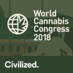 World Cannabis Congres